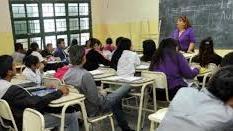 DOCENCIA EN EDUCACIÓN SECUNDARIA
