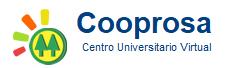 Cooprosa - Aula Virtual
